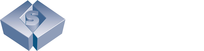 Westsell